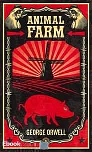 Télécharger ebook gratuit Animal Farm