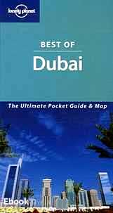 Télécharger ebook gratuit Best of Dubai