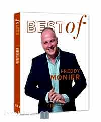 Télécharger ebook gratuit Best of Freddy Monier