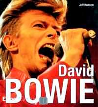 Télécharger ebook gratuit David Bowie