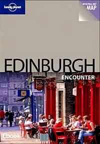 Télécharger ebook gratuit Edinburgh Encounter
