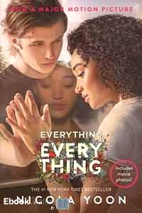 Télécharger ebook gratuit Everything, Everything