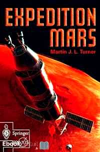 Télécharger ebook gratuit Expedition Mars