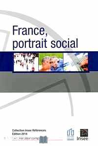 Télécharger ebook gratuit France, portrait social