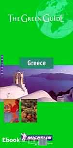 Télécharger ebook gratuit Greece