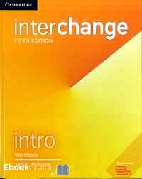 Télécharger ebook gratuit Interchange Intro Wookrbook