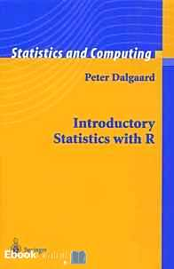 Télécharger ebook gratuit Introducing Statistics with R