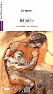 Tragédies. Tome 6, 2e partie, Les Bacchantes, Edition bilingue français-grec ancien - Euripide