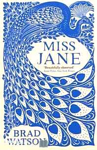 Télécharger ebook gratuit Miss Jane