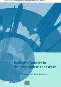 Télécharger ebook gratuit Radiative Transfer in the Atmosphere and Ocean