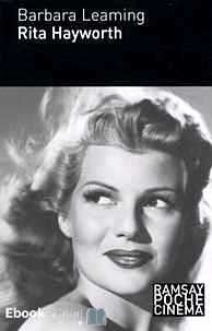 Télécharger ebook gratuit Rita Hayworth