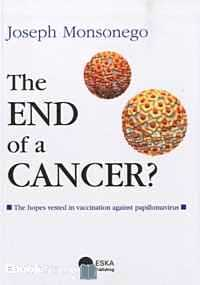Télécharger ebook gratuit The end of a cancer? – The hopes vested in vaccination against papillomavirus