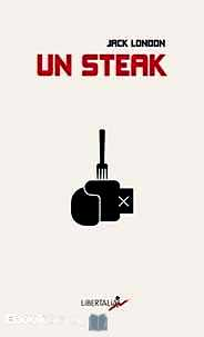 Télécharger ebook gratuit Un steak